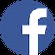 iconfinder_circle-facebook__317752
