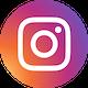 iconfinder_instagram_1632517
